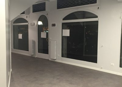 5Melegnano-negozio