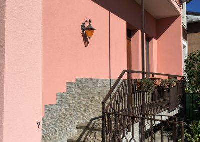 4Rescaldina-rifacimento-facciata