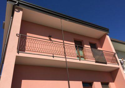 5Rescaldina-rifacimento-facciata