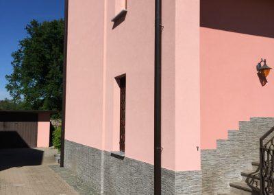 Rescaldina-rifacimento-facciata